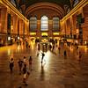 Grand Central 2