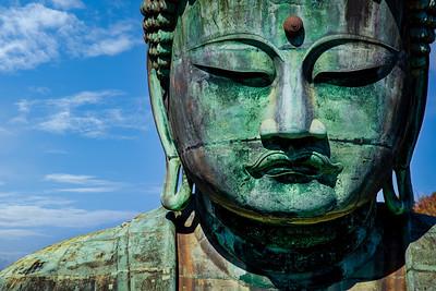 Buddha 10