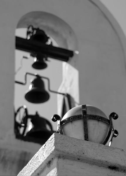 Spanish Bells
