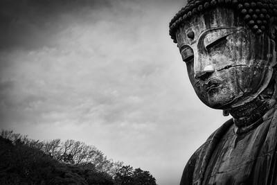 Buddha 12