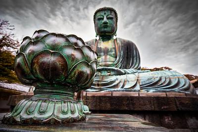 Buddha 22