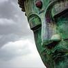Buddha 11