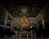 Buddha Hall 3
