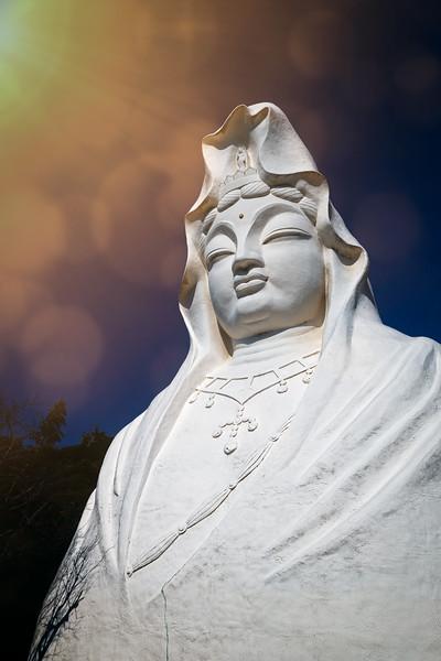 Ōfuna Kannon 10