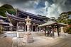 Hase-dera Temple 1
