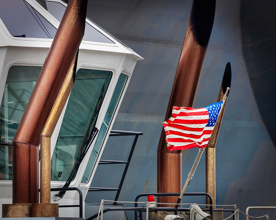 Flags 117