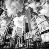 Times Square 4