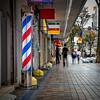Blue Street Barber