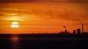 Dawn at the Bay 3