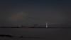 Fuji Before Sunrise