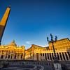 AM Rome
