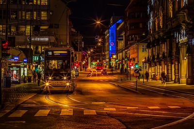 AM Oslo