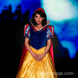 Snow White - Disney