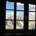 alpinehikers' photo
