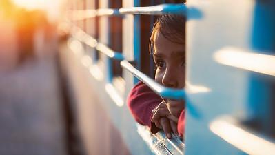 Pranveer Chundawat_Sunset & Hope