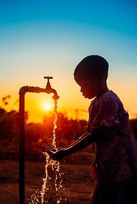 Jon Warren_Clean Water