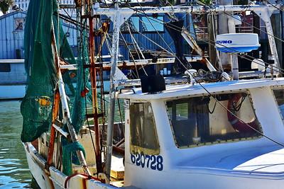 Galveston_Super-Moon_Shrimp_Boat_D75_1025
