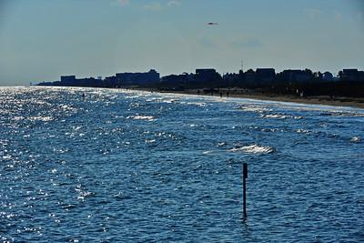 Galveston_Super-Moon_West_Beach_D75_1030