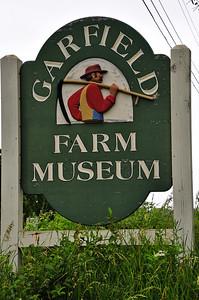 063-Garfield_Farm_Museum_Sign