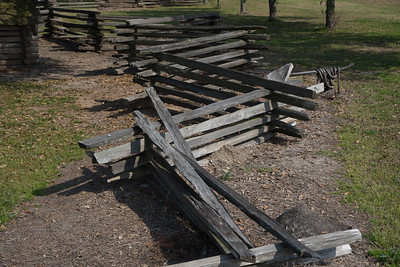 George_Ranch_Historic_Park_RAW0040