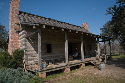 George_Ranch_Historic_Park_RAW0003