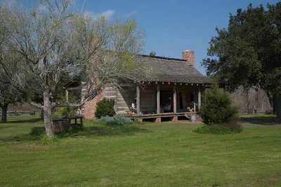 George_Ranch_Historic_Park_RAW0002