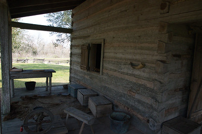 George_Ranch_Historic_Park_RAW0020