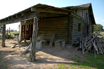 George_Ranch_Historic_Park_RAW0035