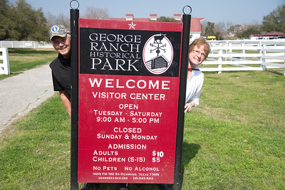 George_Ranch_Historic_Park_RAW0001