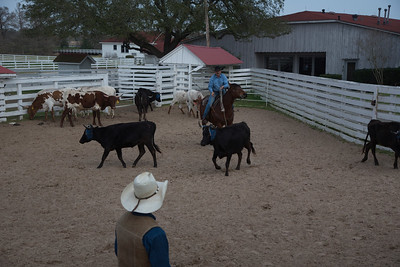 George_Ranch_Historic_Park_RAW0049