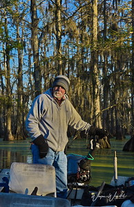 03152018_Lake_Martin_Lafayette_LA_Bob_th_Guide_750_5581a