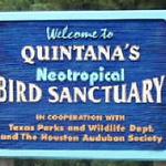 Quintana Sign