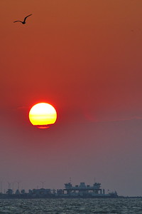 09292017_Texas_City_Dike_Sunrise_Bolivar_500_2295