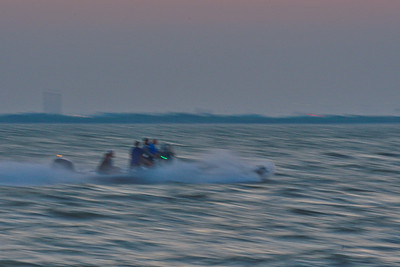09292017_Texas_City_Dike_Blurry_Fishing_Boat_500_2299