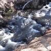 Thomas Creek (normal light)