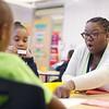 KIPP Washington DC schools, photographed by Ethan Pines for the KIPP Foundation, February 2014, Washington, D.C.