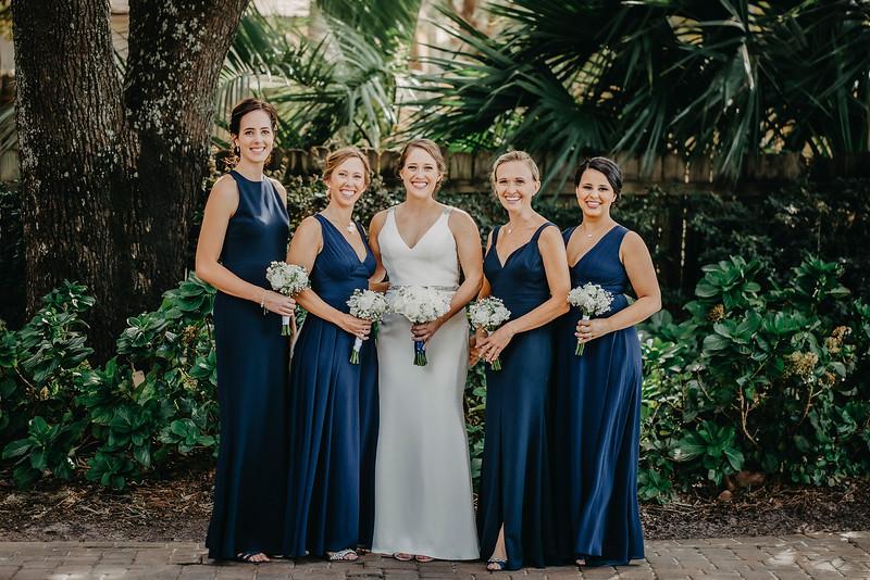 Christian wedding photo editing