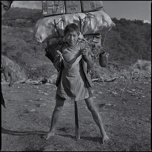 Encounters on Himalayan Highway: Rural Life of Eastern Nepal.