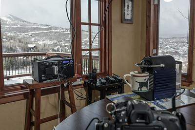 ScottHallenbergPhotography 20180205-D8c1-SCI_6666_n0691