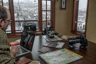 ScottHallenbergPhotography 20180205-D8c1-SCI_6640_n0665