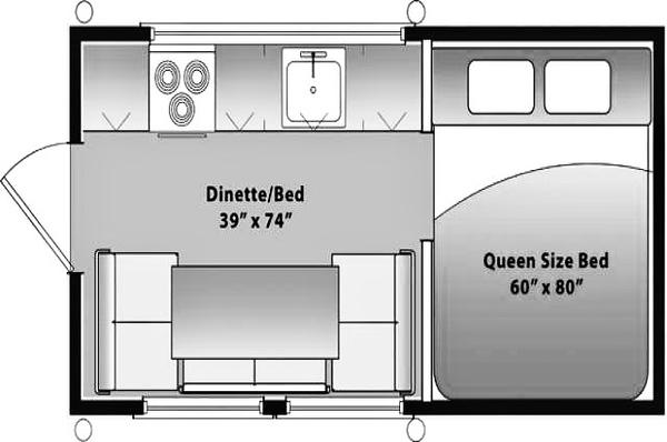 hallmark-milner-no-toilet-640x424