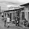Lilongwe Market