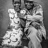 """Malawi - """"Sugar Daddy"""""""