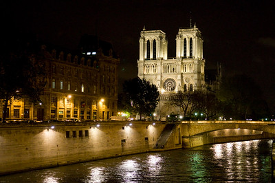 Paris-Photo