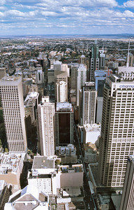 Sydney (April 2006)