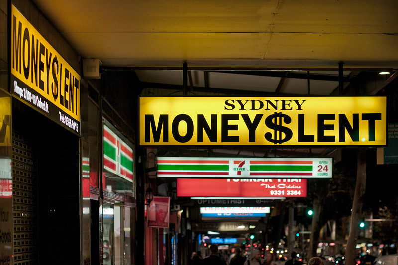 """Money = (evil)^(1/2)...<br /> <br /> OK, for disambiguation, """"Money is the root of evil"""" and NOT """"Money is half evil"""" as some might think!"""