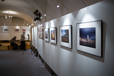 Photo Exhibition 2019