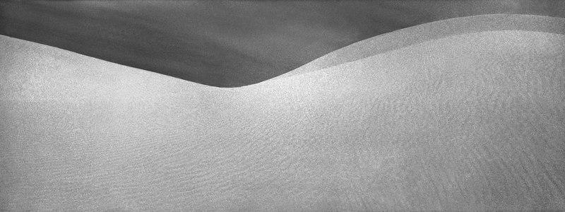 http://www.dilipbhatia.com  white dunes