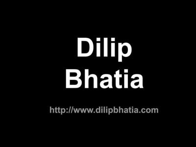 http://www.dilipbhatia.com