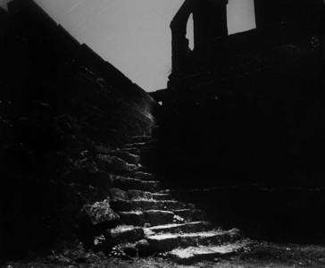 //www.dilipbhatia.com  raigarh fort midnight
